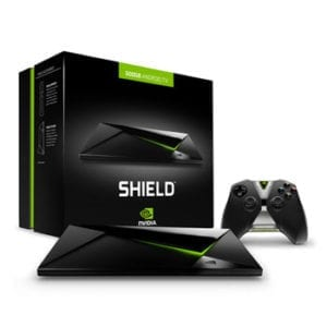 Read Our NVIDIA Shield Android TV Review 2018