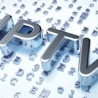 How To Identify The Best IPTV Service