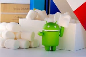 android linux marshmallow