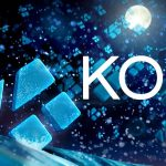 Best TV Box for Kodi