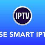 GSE IPTV Configuration