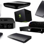 What IPTV Set Top Box should you choose